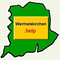 Bild: wermelskirchen.help