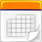 kalender_150